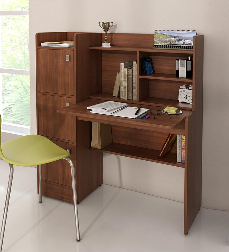 philippines table study office furniture product home