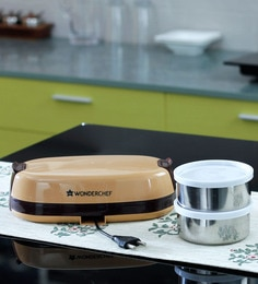 Lunch Box Buy Lunch Tiffin Boxes Online In India At Best Prices