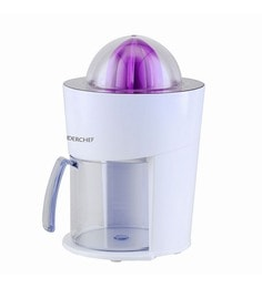 Wonderchef Regalia Citrus Juicer Mixer Grinder