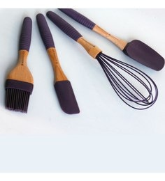 Wonderchef Silicone Purple Kitchen Tool