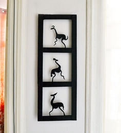 982e6774b9 Wall hanging - Buy wall hangings Online in India at Best Prices ...
