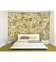 Wallpapers Buy Wallpapers Online In India At Best Prices For Home