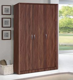 Wardrobes Buy Wardrobes Online In India Best Designs Prices - Best almirah designs for bedroom