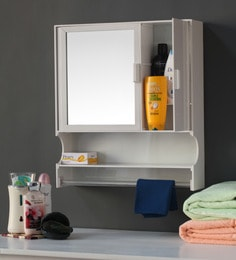 Bathroom Shelves Bangalore Healthydetroiter Com