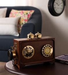 Old Telephone Online: Buy Vintage Phones in India at Best
