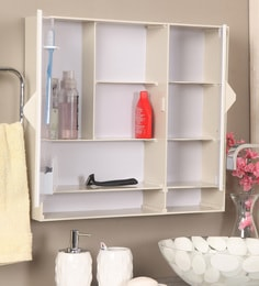 Bathroom Cabinets Buy Bathroom Cabinets Online In India At Best