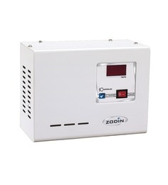 Stabilizers: Buy AC Voltage Stabilizers Online at Best Price in
