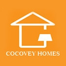 Cocovey