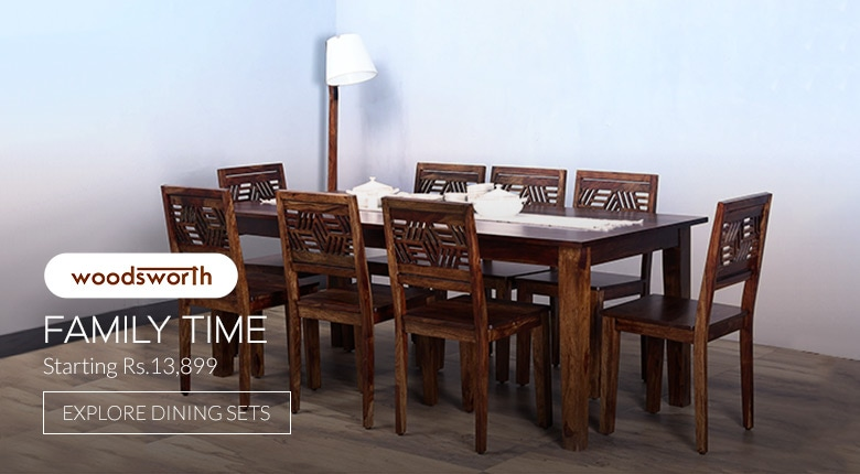 Online Furniture Shopping Store Shop Online In India For