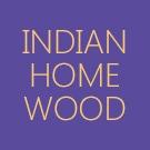 India Home Wood