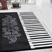 Carpets & Area Rugs
