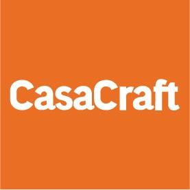 CasaCraft