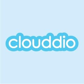 Clouddio