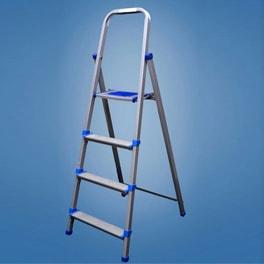 Step Ladders & Stools