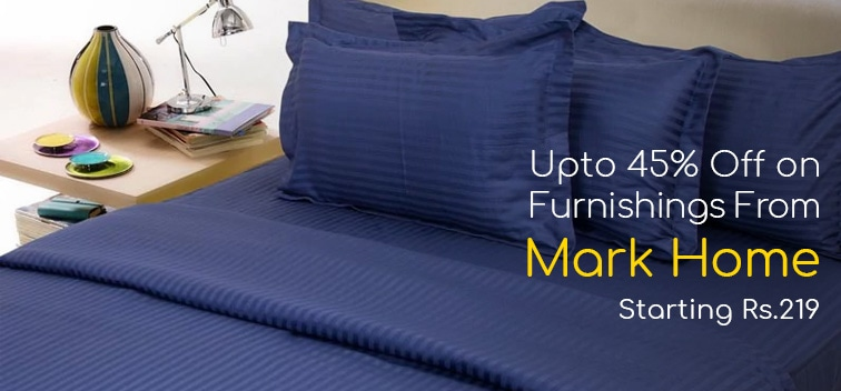 Furnishings From Mark Home