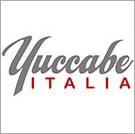 Yuccabe Italia
