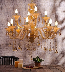 Lamp And Lighting Buy Lamps Online In India Best Designs Amp Prices Pepperfry