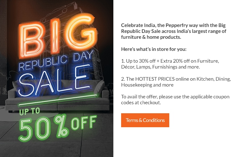 Big Republic Day Sale!