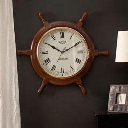 Zahab Clocks
